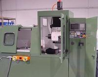 CNC Special Machine Retrofits