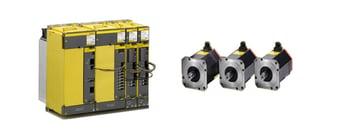 3-Axes-Drives-ServoMotors