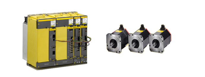 3-Axes-Drives-ServoMotors