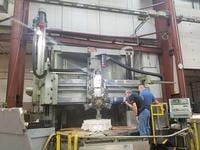 CNC Lathe Retrofits