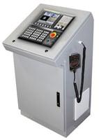 DIY-Enclosure-Operator