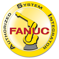 FANUC Robot Authorized Integrator
