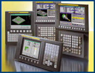 FANUC Tech Bulletin 4 - 5-Axis Machining with Rotary Tables