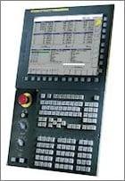 FANUC 30i Series CNC