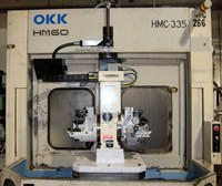 OKK Integration