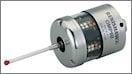 Renishaw Machine Tool Probe & Laser Selector