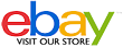 CNC Engineering Store on ebay
