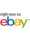 Ebay_RightNow