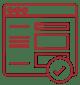 form-icon